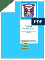 TEORIA_PEDAGOGICA_Cuadro_comparativo_de (1)