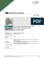 525090_Mecnicoa-de-Servios-Rpidos_ReferencialEFA