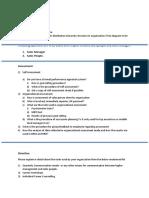 Questionnaire_Draft