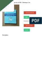 Aérodynamique et mécanique du vol. PDF - Télécharger, Lire TÉLÉCHARGER LIRE ENGLISH VERSION DOWNLOAD READ. Description