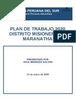 Plan_de_Trabajo_Modelo_para_pastor_adven