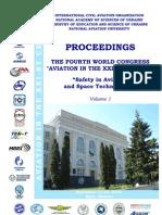 Proceedings of RMSW 2010 - Volume I