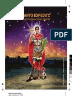 panfleto_novena_santo_expedito_1
