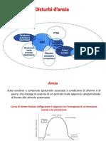 A1-2d - Disturbi d'ansia (28-7-2019)