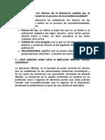 tarea constitucional- semana 11 BRENDA ALICIA MAMANI QUISPE