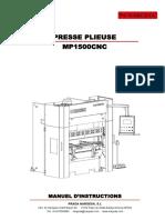 manuel-instructions-mp1500cnc_0