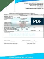 FORMATO INSCRIPCION (1)