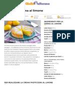 GZRic-Torta-con-crema-al-limone