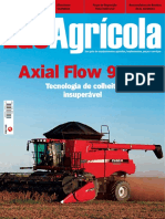 Axial Flow 9230