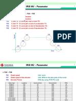 06_IRIS_NV_Parameter