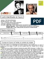 34-Piaf-Brel-et-Brassens