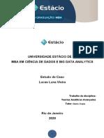 Trab_Teorias_Analiticas_Avancadas