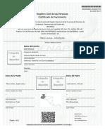 CertificadoElectrónico_3038795560110