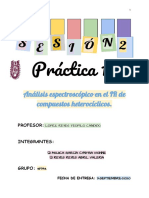 Practica1_infrarrojo
