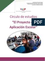 S5_A4 Círculo de estudio PAE, Plan de acción del director (pág. 16)