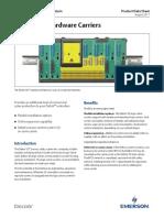 product-data-sheet-deltav-sis-hardware-carriers-en-us-56758