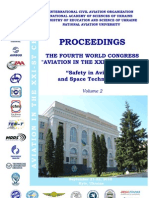 Proceedings of RMSW 2010, Kiev Ukraine Volume II