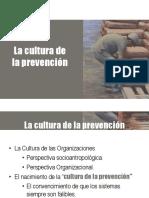 culturadelaprevencion_ret mnnm