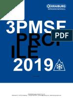 3PMSF_Profile_2019_