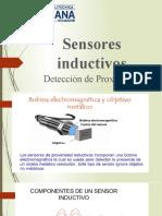 Sensor Inductivo (1)