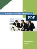 Astrologia Empresarial - MB - Curso 2011