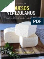 Quesos Venezolanos by Jesus Mendoza (z-lib.org)