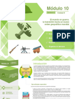 M10_S2_Guía_PDF
