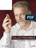 SALUD PROHIBIDA - Incurable Era Ayer by Andreas Ludwig Kalcker (Z-lib.org)