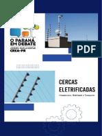 caderno-tecnico-cercas-eletrificadas-arquivo