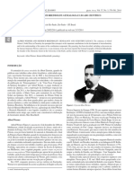 Artigo 2_Alfred Werner e Heinrich Rheinboldt genealogia e legado científico ok