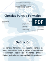 CIENCIAS PURAS IMPRESION