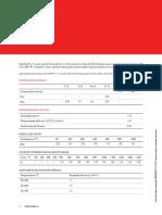 kanthal A1 - Dados
