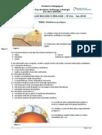 mobilismo_geologico
