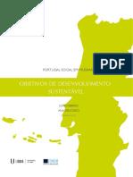 ICS ADelicado JFerrao Portugal
