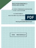 i-lavori-pubblici-manuale-per-giovani-progettisti