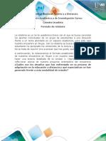 Formato relatoría (1)