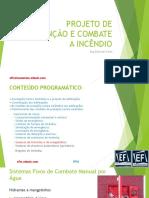 Cópia de Cópia de CURSO_EAD_-_INC_NDIO_-_aula_9_Hidrantes_