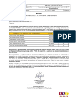 Declaración Jurada COVID-19 - personal externo todo el personal -ACTUALIZADO 2 NICK (1)