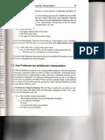 Meibauer, J. 2008 - Pragmatik S. 15-16