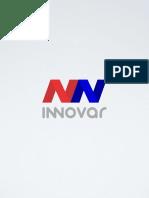 catálogo_innovar