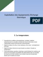 Exploitation_des_Eqts_de_T_Th-1