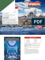 Istanbul_Lv. I
