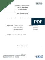 Articulo Cientifico-Deshidratacion Osmotica