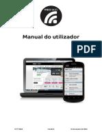 MEO-WiFi Manual I