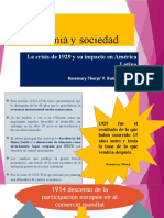 Economia y Sociedad PWP