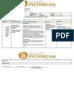 12 05 2020-C021-SS-MUSICA Planif Diario