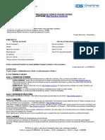 CONTRAT de Prestation Dropandship V2 2020 (1)