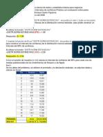Intervalos de Confianza-Práctica Con Evaluación Entre Pares-Celso E. Castro F