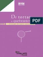 Guirado 2018-CAP-Quebrantos-En de Tortas a Quebrantos-Perro y Rana