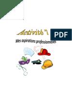 ACTIVITE_7
